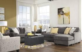 livingroom chaise best furniture mentor oh furniture store furniture dealer