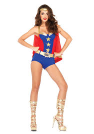 party city nurse halloween costume best 25 pop star costumes ideas on pinterest kids rockstar