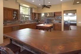 kitchen design ideas amusing varnished wood breakfast nook table