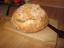 the best crusty bread dutch oven recipe just a pinch recipes