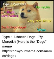 Know Your Meme Doge - 25 best memes about bloods doge meme and wow bloods doge