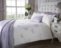 Lilac Bedding Sets Home Curtains And Bedding Spalding Homeminimalis Sets Duvets