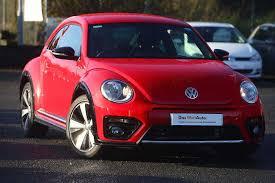 volkswagen beetle diesel used volkswagen beetle cars second hand volkswagen beetle
