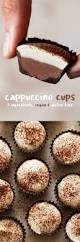 best 25 cappuccinos ideas on pinterest cappuccino and espresso