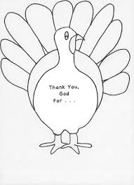 printable turkey stencils happy thanksgiving