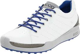 Most Comfortable Spikeless Golf Shoes Top 10 Spikeless Golf Shoes Reviews The Best Models 2017