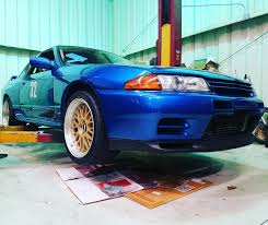 will lexus wheels fit nissan nissan skyline gt r s in the usa blog what wheels fit my r32