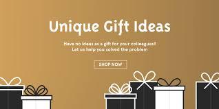 membuat grup kontak di yahoo mail vivere home furniture decor and gifts solution toko furniture