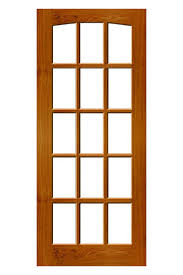 32x78 Exterior Door 32x78 Exterior Door On Exterior Door Http Www Thebitterendpub