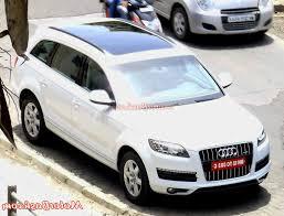 audi suv q7 price audi suv q7 price in india car reviews and price 2017 2018