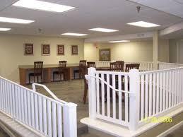 one bedroom apartments in milledgeville ga low income apartments in milledgeville ga affordable housing online