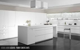 la cuisine artisanale toncelli ou la cuisine design artisanale italienne design feria