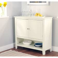 Antique White Sideboard Buffet by Kitchen Dining Storage Cabinet Sideboard Buffet Server In Antique