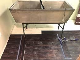 concrete utility sink weight best sink decoration