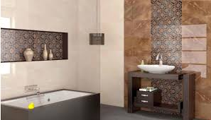 wall tiles for kitchen india wall decoration ideas