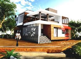 Home Design Free 3d by 3d Home Design Download 28 Home Design 3d Obb Download 10