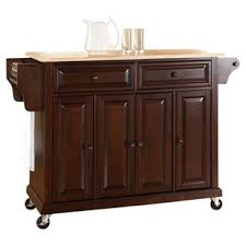 small kitchen carts and islands kitchen islands carts you ll