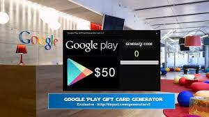 free play gift card redeem code play redeem code play gift card code generator
