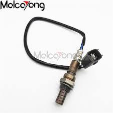 lexus sc300 for sale south africa online buy wholesale oxygen sensor lexus gs300 from china oxygen