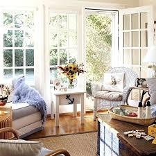 modern cottage decor modern cottage decor syrius top