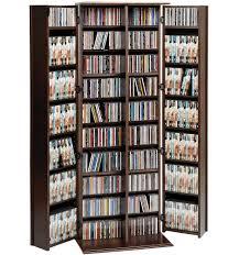 Storage Furniture Media Storage Cabinets And Furniture Organize It