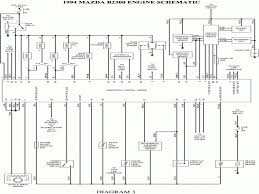 home air conditioning compressor wiring diagram ewiring