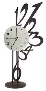 funky wall clocks newgate cookhouse wall clock kettle green mid