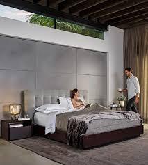 Modular Bed Frame Coat Rack King Living Furniture Sofas Modular Sofas Bedroom