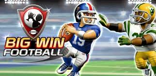 big win football hack apk big win football hack