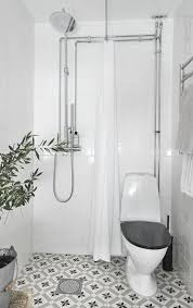 Home Interior Bathroom by 100 Best Black And White Bathrooms Images On Pinterest Bathroom