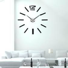 museum of modern art wall clocks 12 000 wall clocks