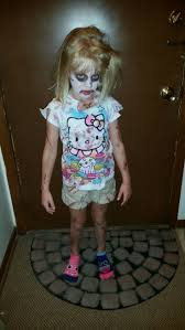 child zombie halloween costume best 10 zombie costumes for kids ideas on pinterest homemade