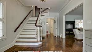interior home colors for 2015 paint colors the best blue gray paint in progress