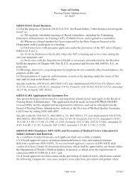 Nursing Home Resume Sample 100 Home Resume Medical Assistant Resume Sample Resumelift Com