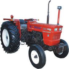 al ghazi tractors ltd youtube