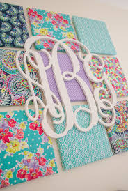 best 20 fabric wall decor ideas on pinterest u2014no signup required