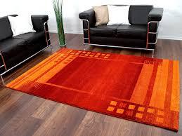Wohnzimmer Rot Orange Designer Teppiche Online Kahlenberg Info Inspirierende Beispiele