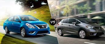 nissan versa fuel economy 2016 nissan versa note vs 2016 honda fit