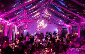 tent rental orlando clear tent wedding in orlando tentlogix