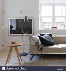 livingroom deco scandi styled living room interior in deco australian