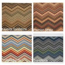 non toxic area rugs carpet motivo indoor area rug art deco collection