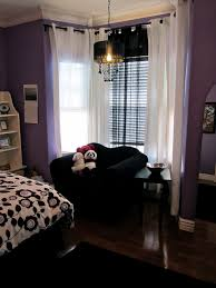 Bedroom Makeover Ideas by Teen Bedroom Makeover Bedroom Design Decorating Ideas