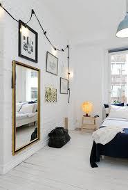 Designer Lamps In The Modern Bedroom Hum Ideas - Designer bedroom lamps