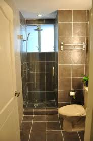 Small Designs by Tiny Bathroom Ideas Picturessmall Design Dimensions Images Of
