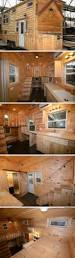best 25 small houseboats for sale ideas on pinterest small