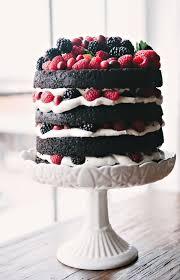 home made carrot cake recipe fruits photos chocolate cake and