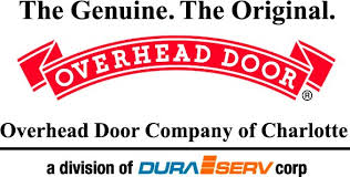Overhead Door Company Locations Duraserv