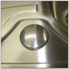 kitchen sink hole cover kitchen sink tap hole covers kitchen sink