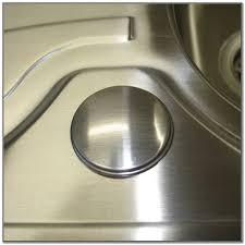 kitchen sink tap hole covers u2022 kitchen sink