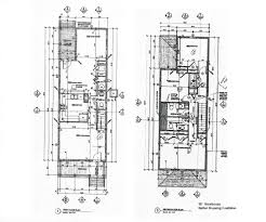 italianate home plans house historic italianate house plans